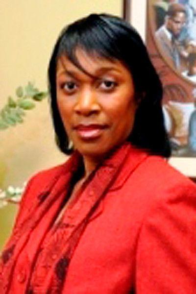 County Commissioner Hampton to seek fourth term in Precinct 4 spot