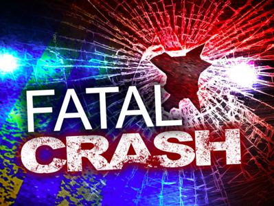 Toddler killed in Upshur County crash on Saturday
