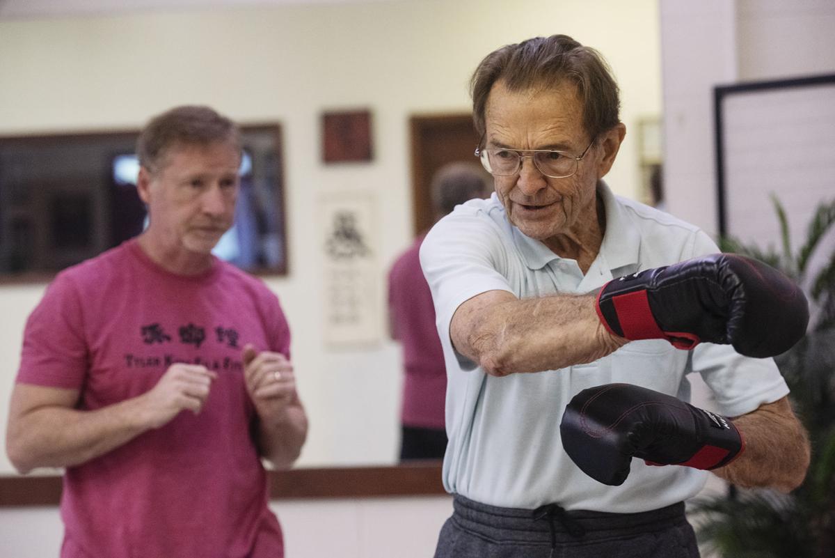20191007_Rock_Steady_Boxing_Parkinsons_disease_01web.jpg