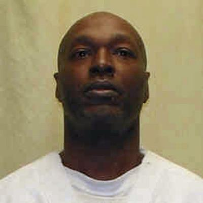 Court: Ohio can have second try to execute inmate who survived 2009 attempted execution