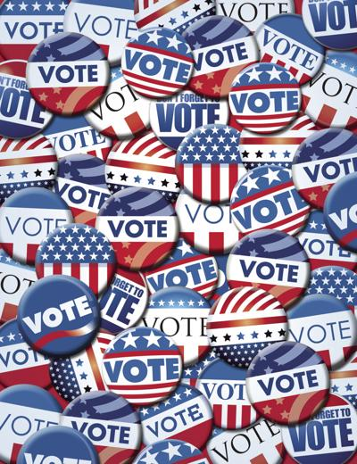 stock_vote_election_polls_elect_2018