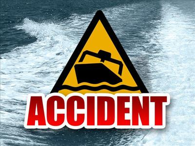 Two dead in boat accident on Lake Fork