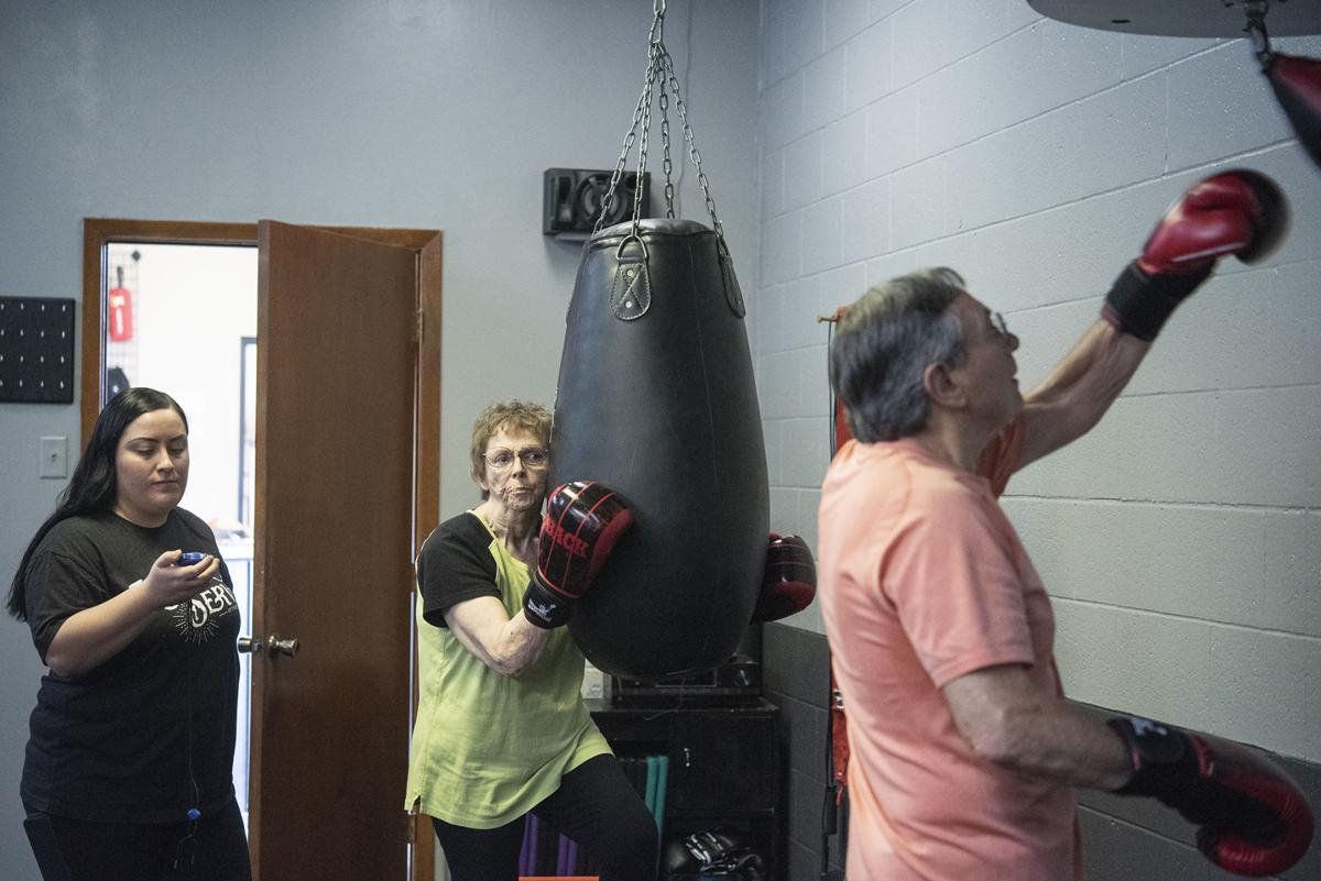20191007_Rock_Steady_Boxing_Parkinsons_disease_02web.jpg