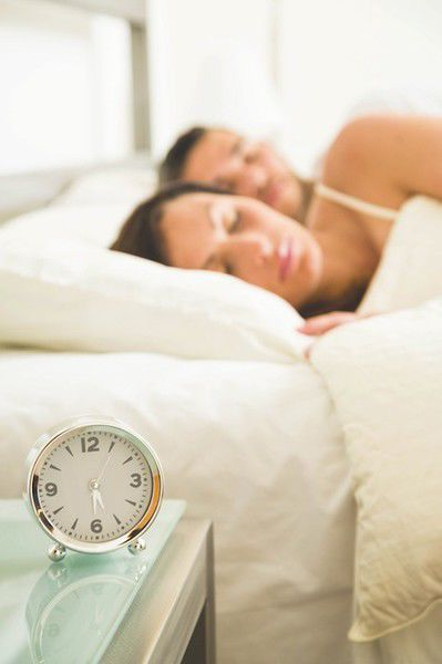 Health Wise: Sleep Deprivation is Bad, Even for Doctors