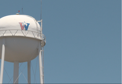 City of Whitehouse facing budget cuts