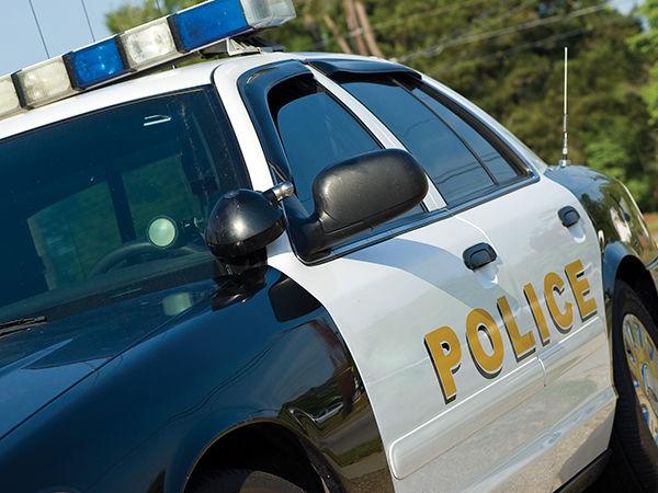 stock_police_car_arrest_crime_criminal_911_jail_patrol_2017