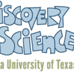 Discovery Science Place to close temporarily for updates, renovations