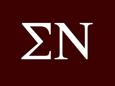 Sigma Nu fraternity student dies of drug overdose at Texas A&M