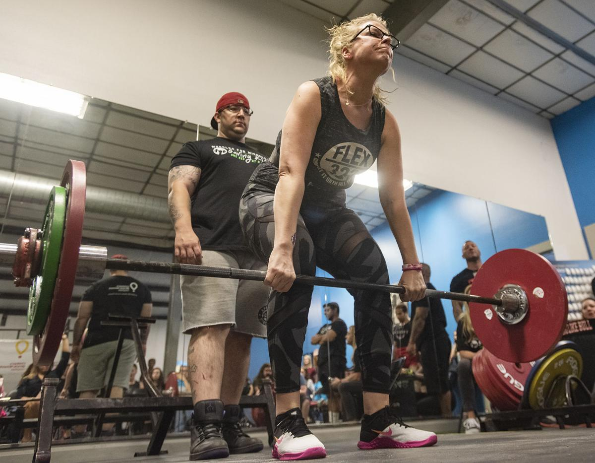 20191021_local_Muscles_Miracles_Powerlifting_01web.jpg