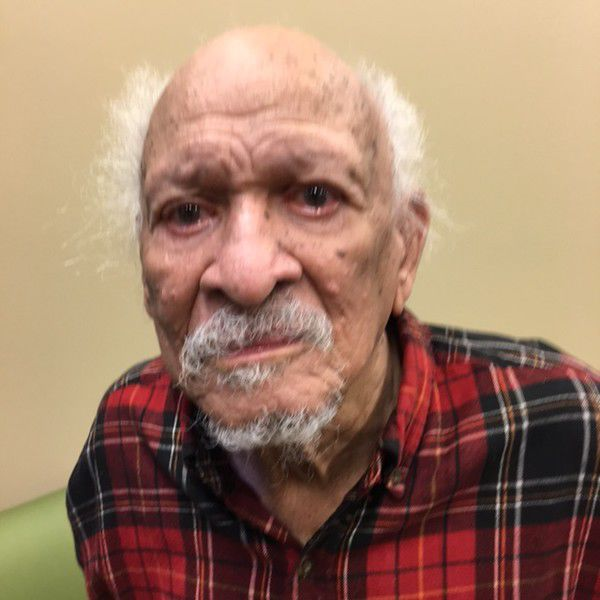 Missing elderly man to be reunited with family