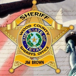 Wood County resident killed in shooting involving deputies