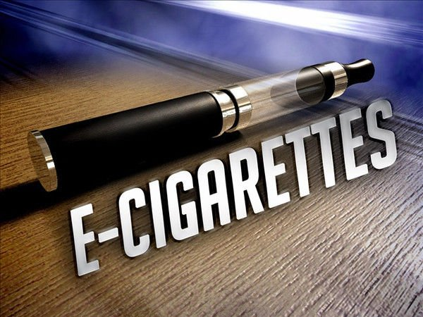 Use of e-cigarettes banned in, around Smith County offices, facilities