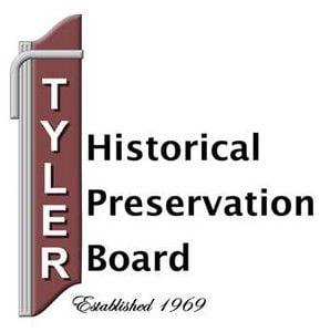 Community invited to strategic historic preservation planning session