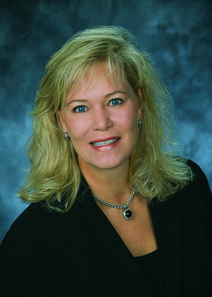 Shari Lee, Visit Tyler Vice President, named chair of Texas Association of Convention and Visitor Bureaus