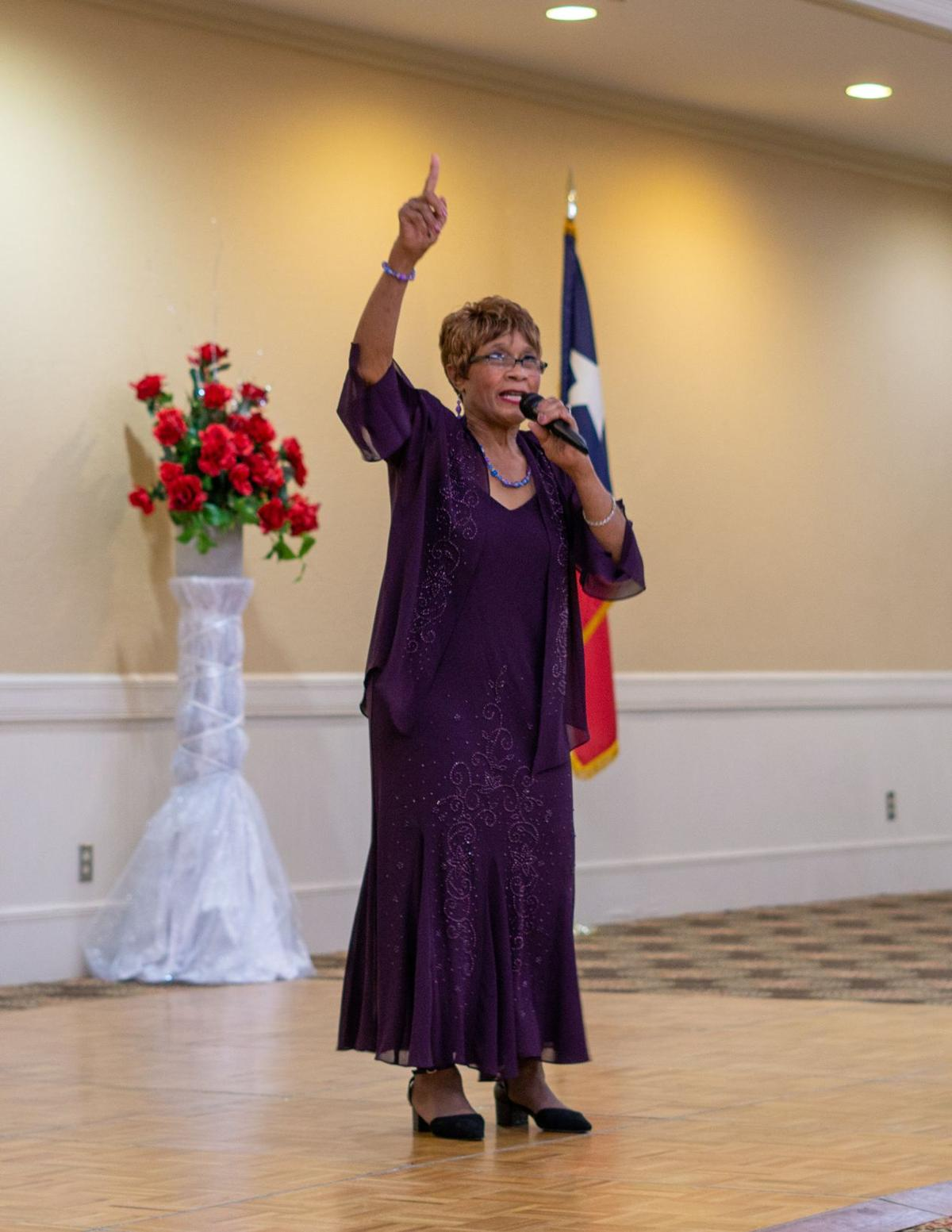 28 Sept 2019Texas Sr Pageant (2).png
