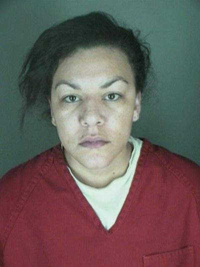 Relative: Colo. woman accused of cutting out baby had own son die