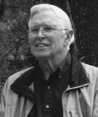 Kenneth  Wayne Cline
