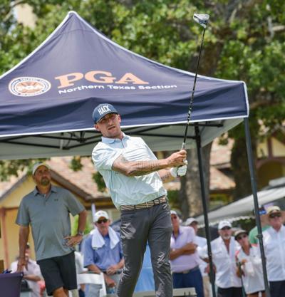 07272021_tmt_news_pga_golf_29 (2).jpg
