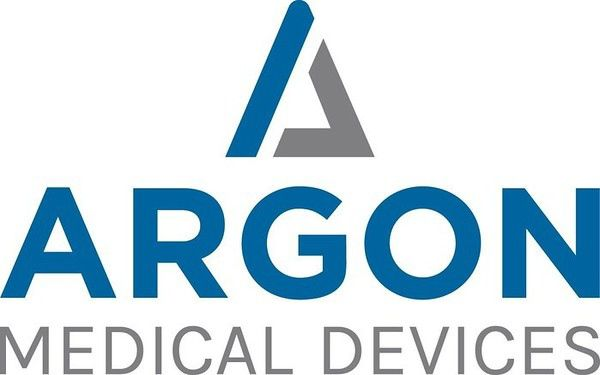Chinese firm acquires Argon Medical Devices in Athens, Plano