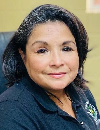 Elections Administrator Denise Hernandez.jpg