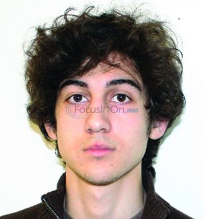Defense rests in Boston bombing trial