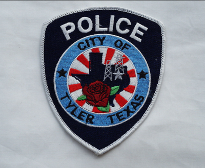 Officer vest campaign press conference scheduled