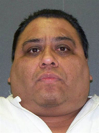 Appeals court: 1 Texas execution back on schedule