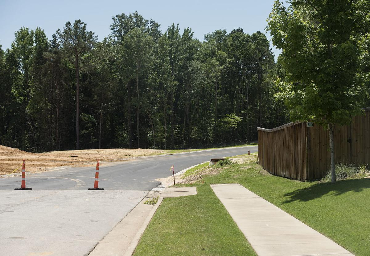 050918_Hollytree_Drive_Development_Cumberland_02web.jpg