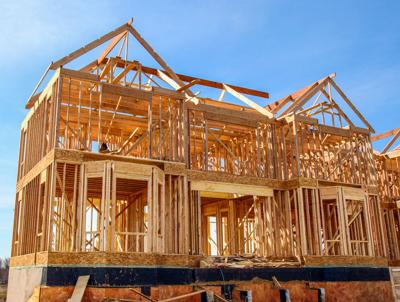 Building_Permits_Stock_Photo_1.jpg