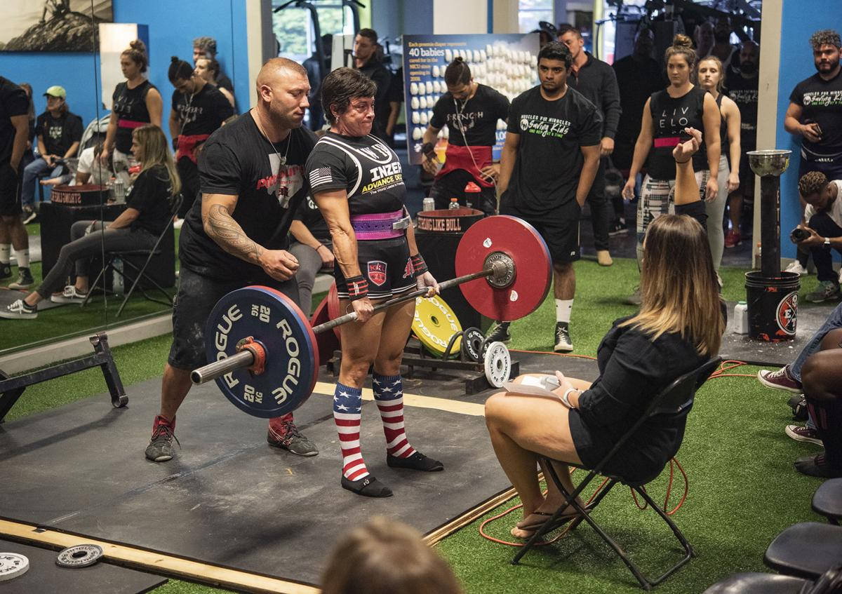 20191021_local_Muscles_Miracles_Powerlifting_04web.jpg