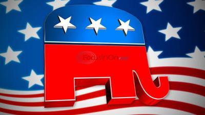 UT Tyler poll on East Texas political attitudes: 'Overwhelmingly Republican'