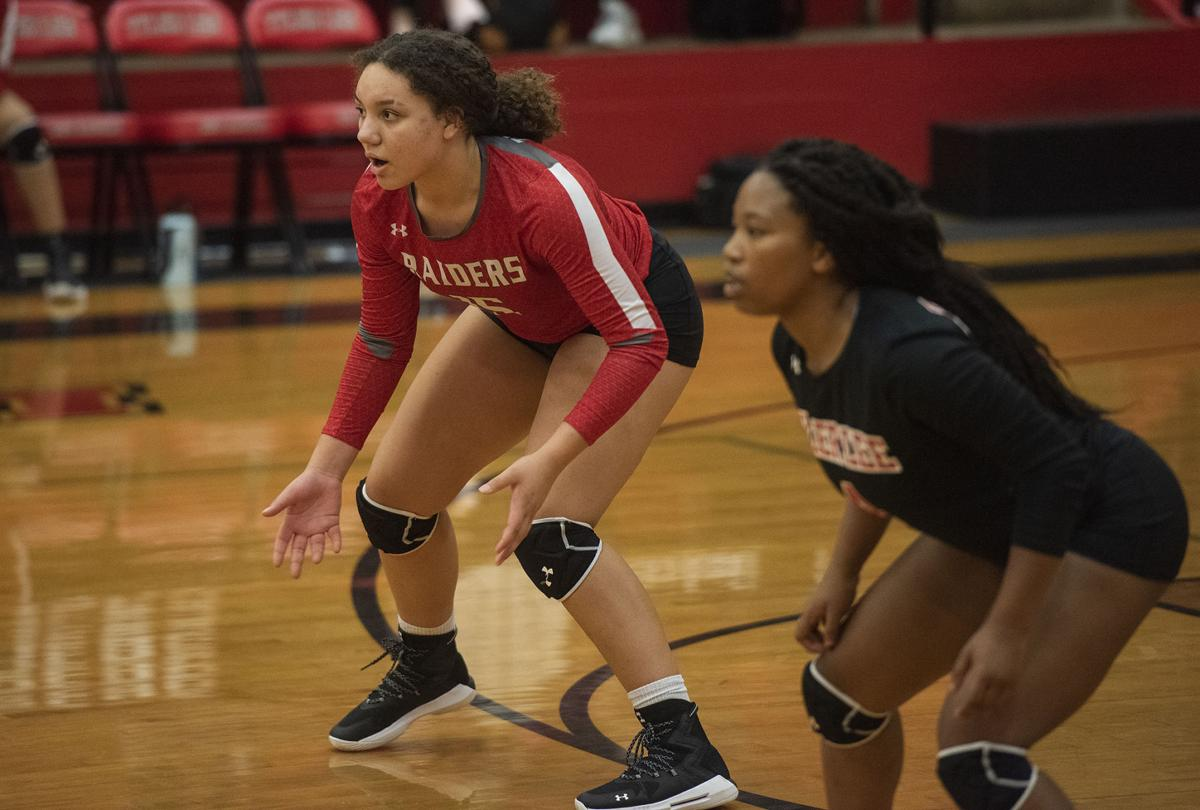 20190823_Tyler_Lee_Quitman_Volleyball_04web.jpg
