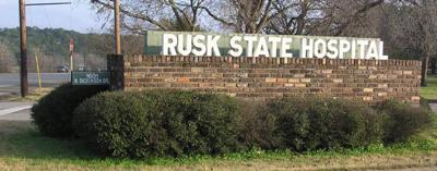 Rusk_State_Hospital_2018