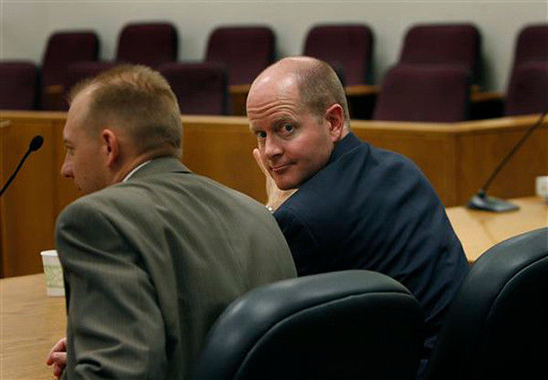 Utah doctor's conviction follows family's pursuit