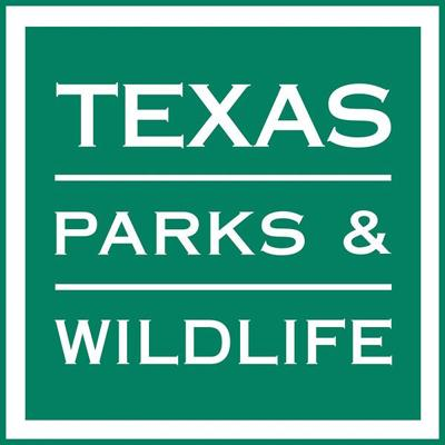 Texas Game Wardens investigating fatal sailboat Incident on Lake O' The Pines