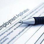 Unemployment rates drop but concern rises for workforce