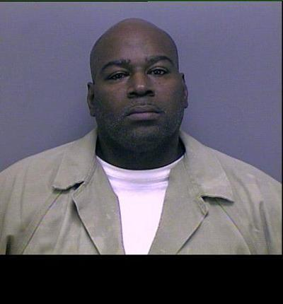 Tyler man sentenced to life in prison after violating parole
