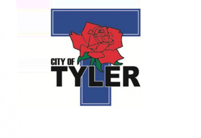 Consultant says Tyler's roads in good shape, but need a commitment to maintenance