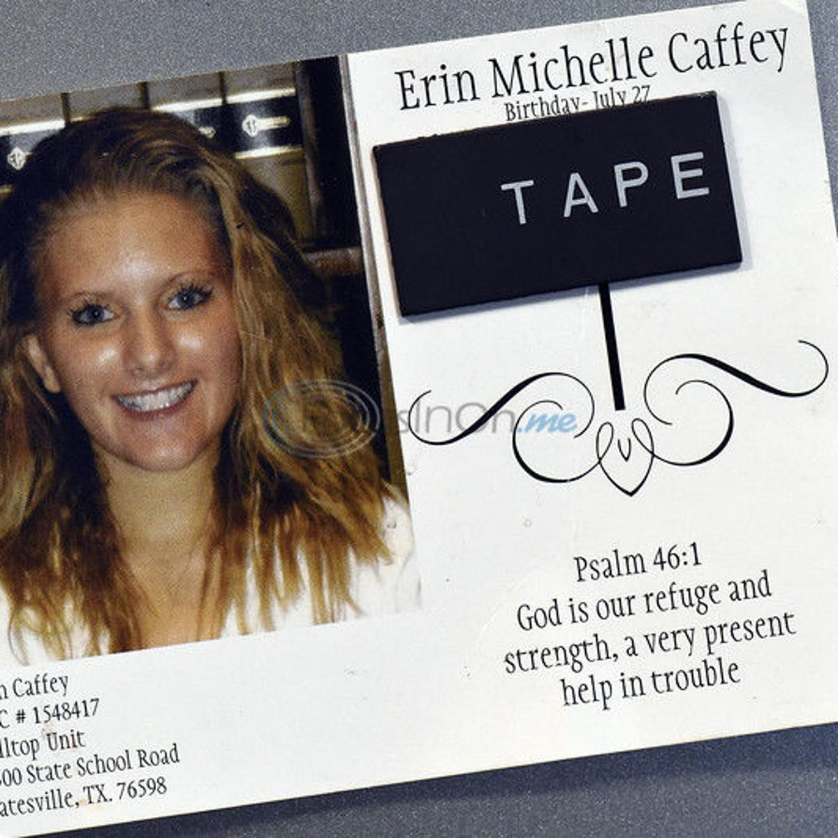 Emory Murders The Healing Journey Local News Tylerpaper Com Her family began homeschooling her when she was 13 after her family moved from. emory murders the healing journey