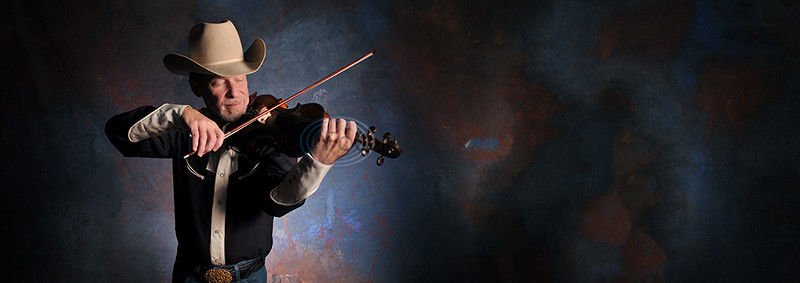 Time Jumpers with Vince Gill brings western swing to Cowan Center