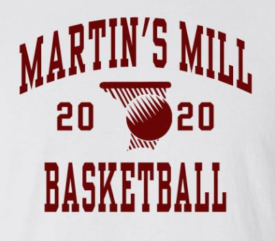 Cumby forfeits games to Martin's Mill