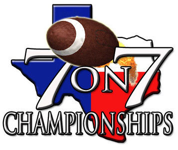 ET teams eye state bids at at Tyler 7-on-7 SQT on Saturday