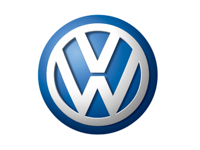 Four more attorneys brought on to help in Smith County's Volkswagen suit