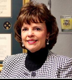 Dr. Janie Sims