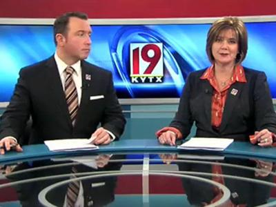 VIDEO: Hunting death ruled accidental, holiday gas prices and more