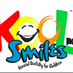 Tyler-Longview Kool Smiles dental offices organize Halloween candy exchange to benefit troops