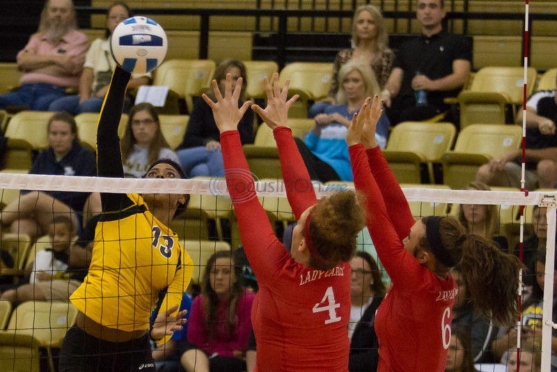 TJC sweeps Trinity Valley