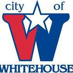 Whitehouse city manager resigns after executive session with outgoing City Council members