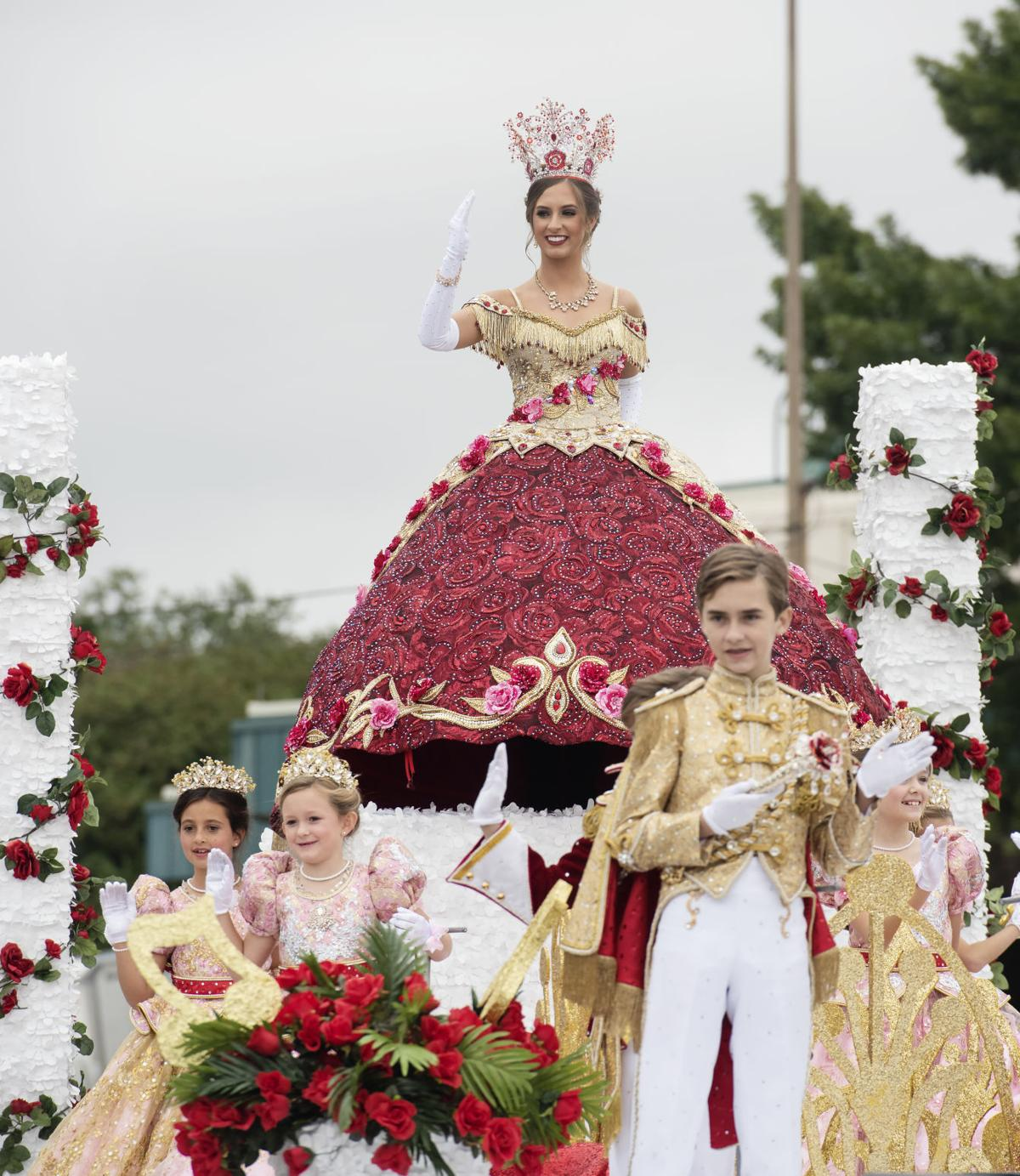20181017_local_rose_festival_parade_04.JPG