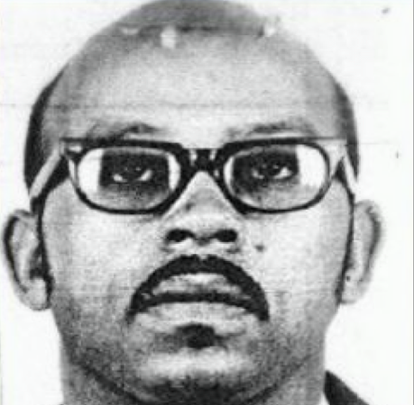 Pennsylvania murder fugitive found in Mineola, where he was serving as church deacon